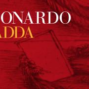 """Vaprio, Galleria Interattiva """"Leonardo in Adda"""""""