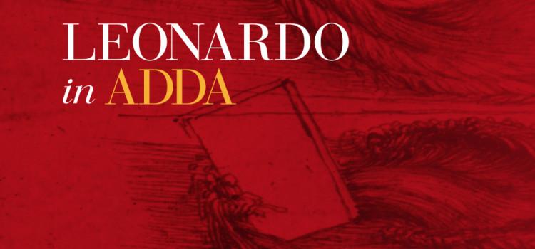 "Vaprio, Interactive Gallery ""Leonardo in Adda"""