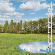 Ecoismi 2015, l'uomo e le vie della natura