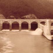 Il patrimonio industriale