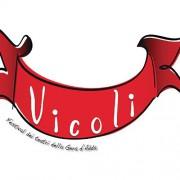Vicoli 2015, Festival dei Teatri della Gera D'Adda