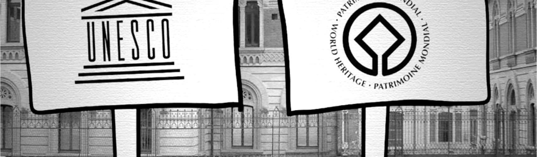 ZTC – Zone Temporaneamente Culturali