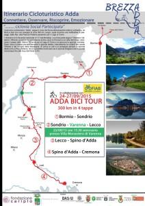 adda-bici-tour-percorso