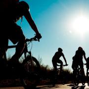 Il progetto Adda Bici Tour monta in sella