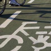 Cassano d'Adda cerca una mobilità alternativa