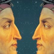 A Capriate San Gervasio si studia la filosofia di Dante