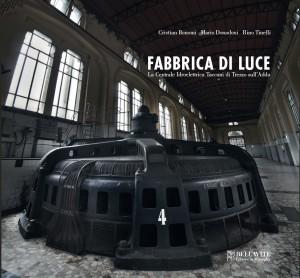copertina_taccani_pubblica