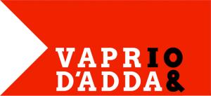 io&vaprio-logo