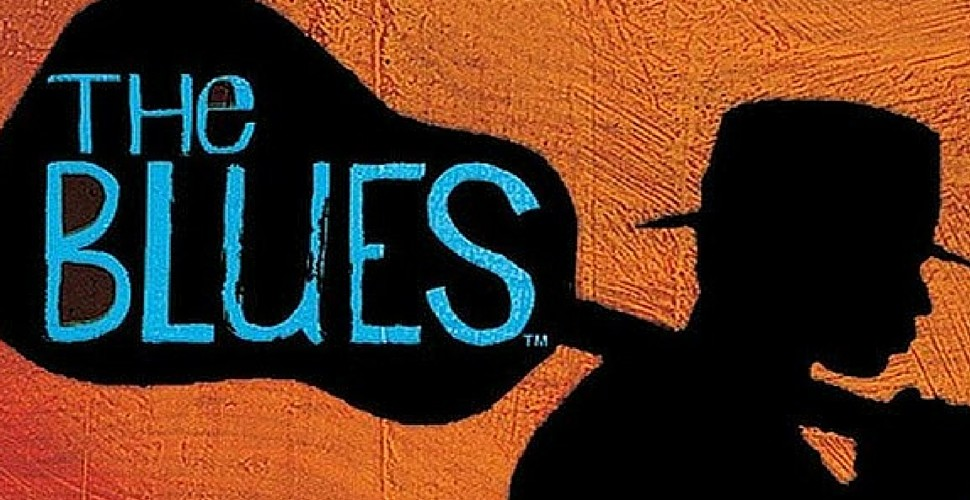 Blues River Festival 2016: Blues Music above the river is back!