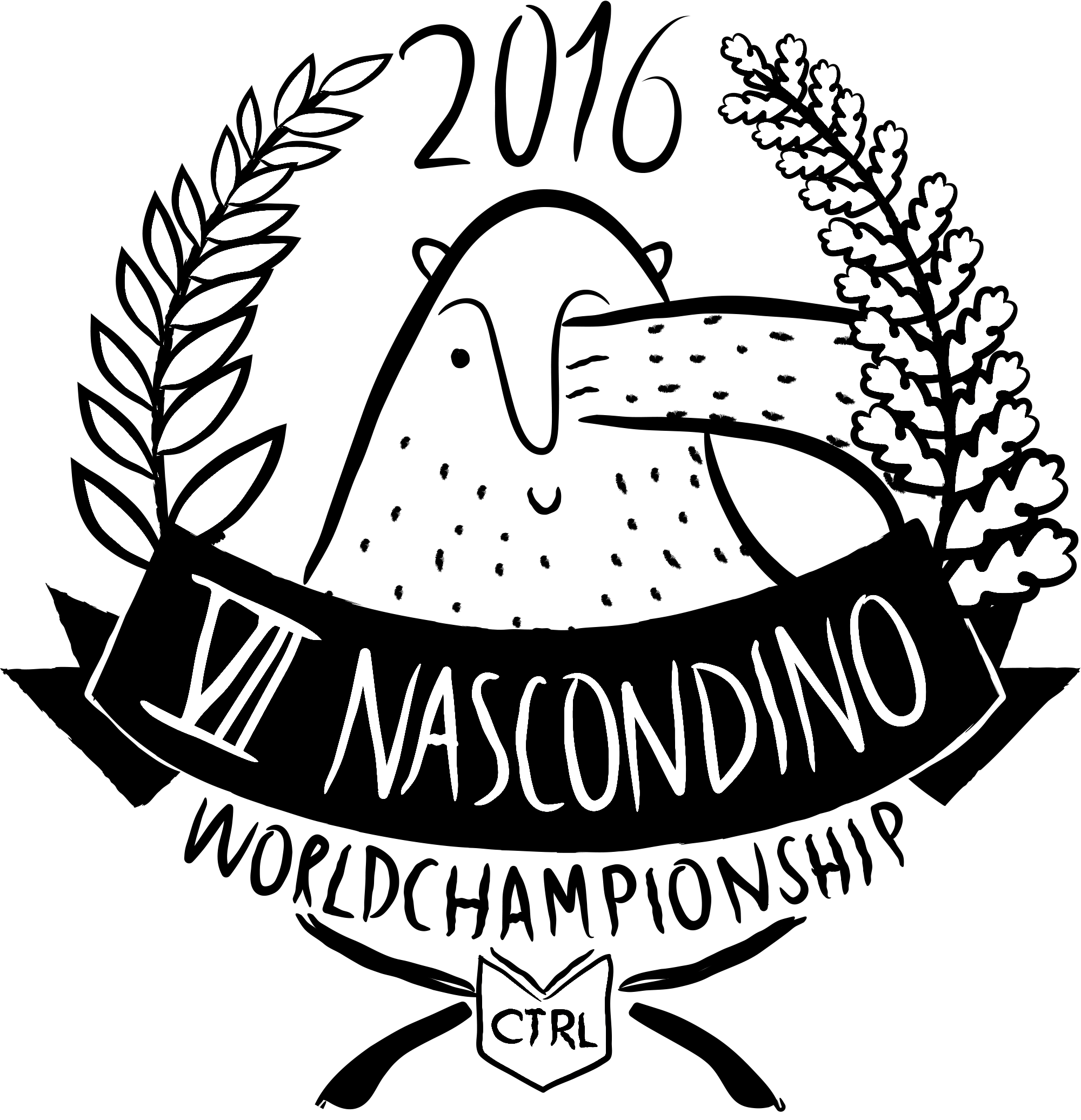 NWC16-logo